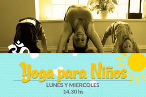 yoga-ninos-paraná
