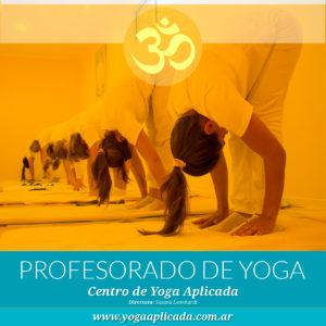 profesorado-yoga-2017-parana