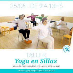 yoga-en-sillas-taller
