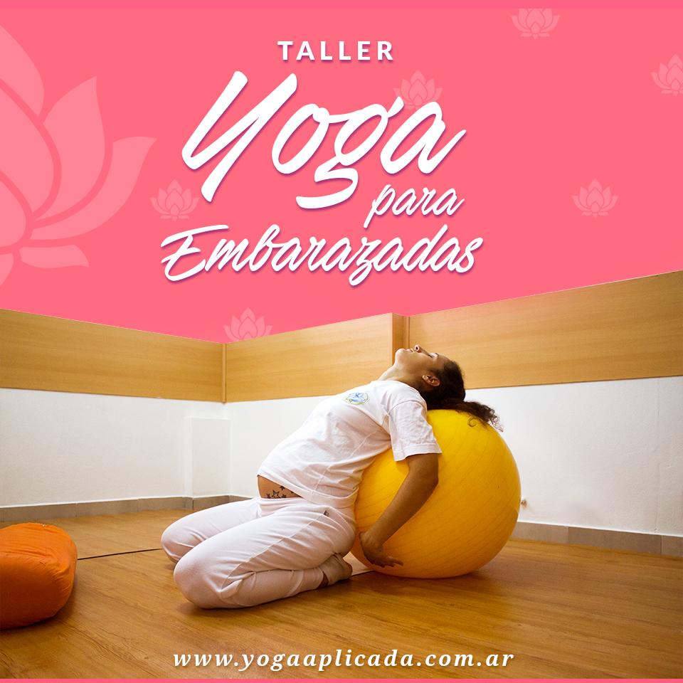 yoga-embarazadas-taller