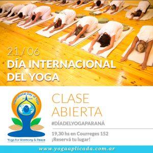 yoga-aplicada-internacional