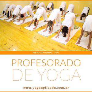 profesorado yoga entre rios