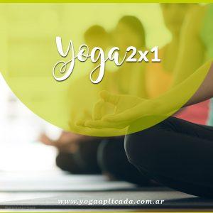 yoga 2x1 parana