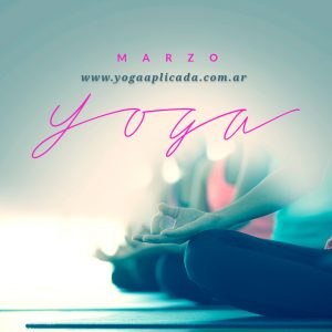 yoga aplicada parana