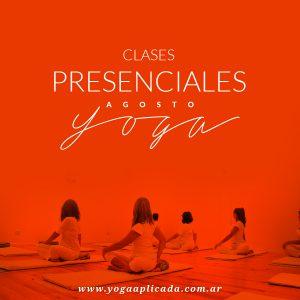 clases-yoga-parana