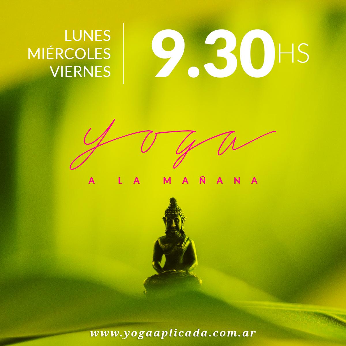 yoga paraná