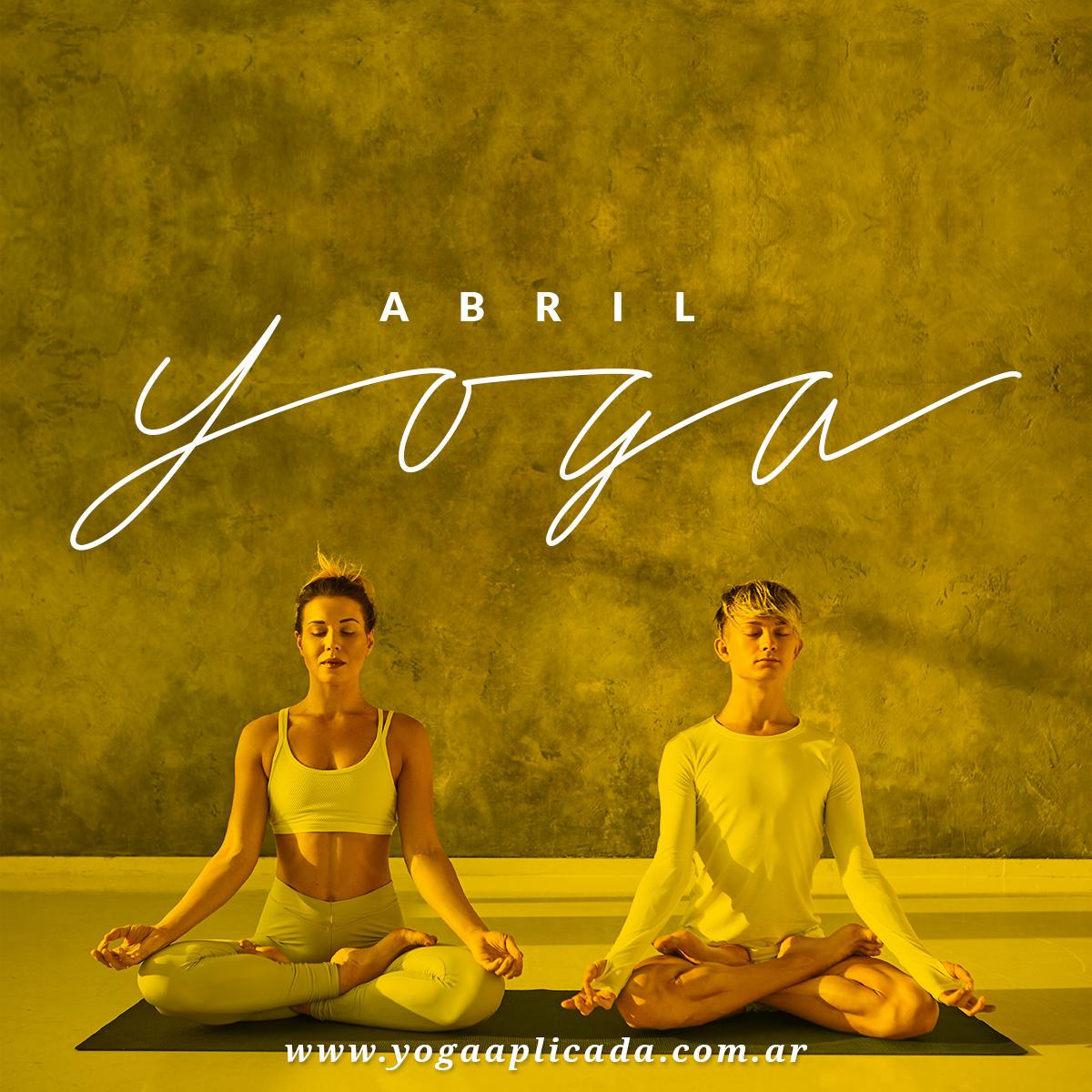yoga parana entre rios