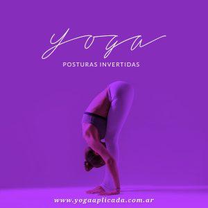 yoga inmunologia